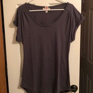 Op Women's T-shirt